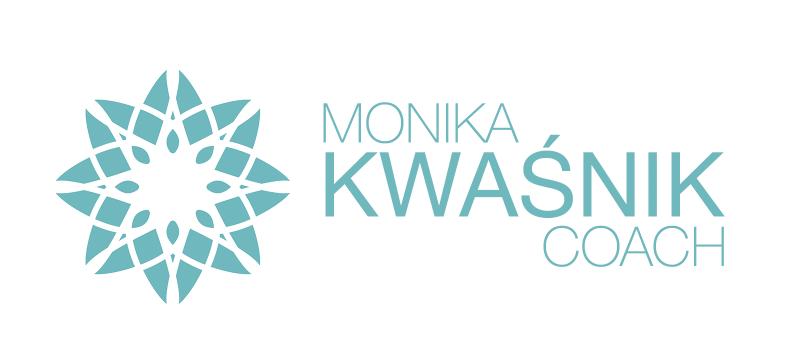 Monika Kwasnik coach